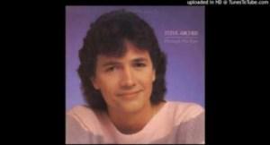 Steve Archer - New Heart